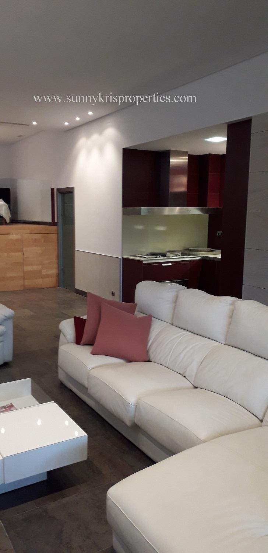 Luxurious Exclusive Villa with Amazing Sea Views in Cabo de las Huertas, Alicante