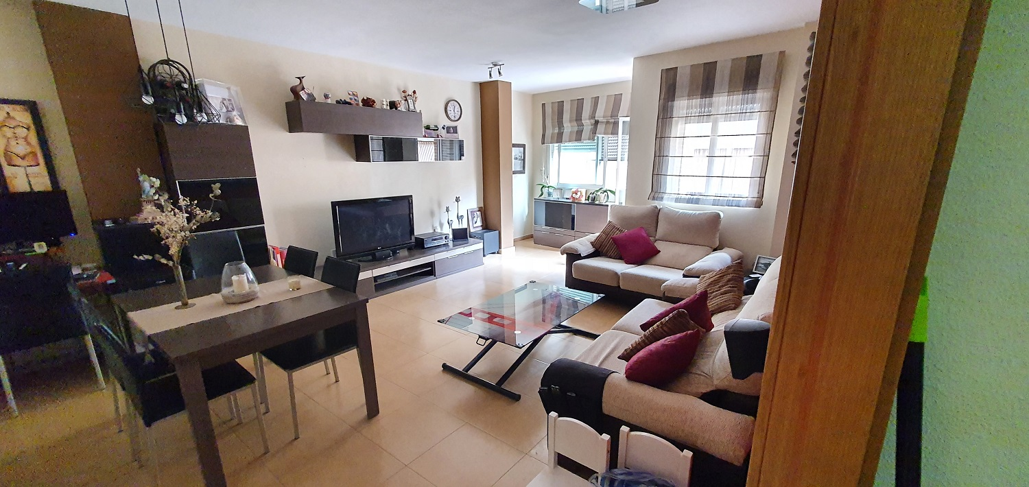 Nice Apartment in the Centre of Muchamiel, Alicante