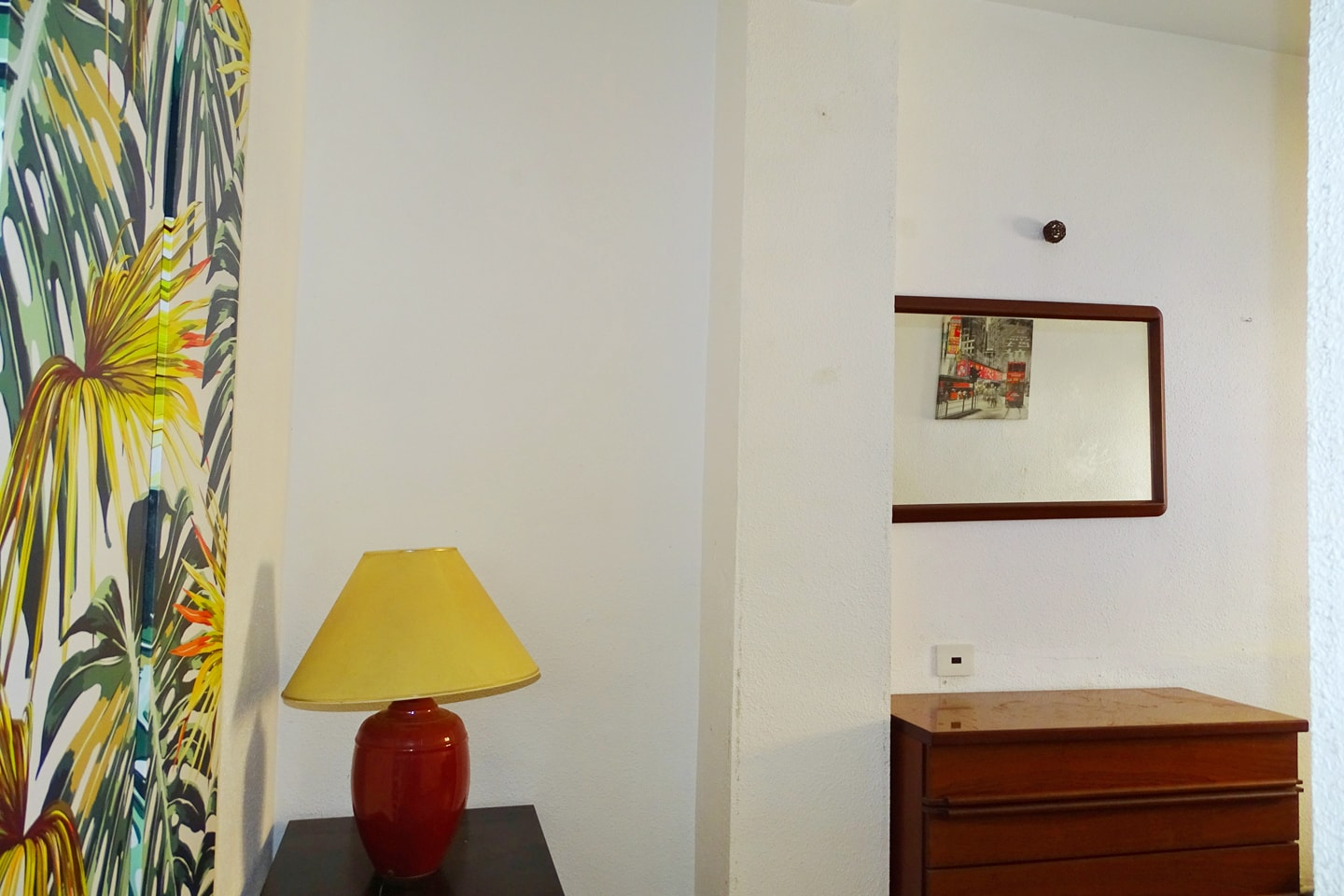 Cosy and Bright Apartment a Step Away from the Centre of Alicante