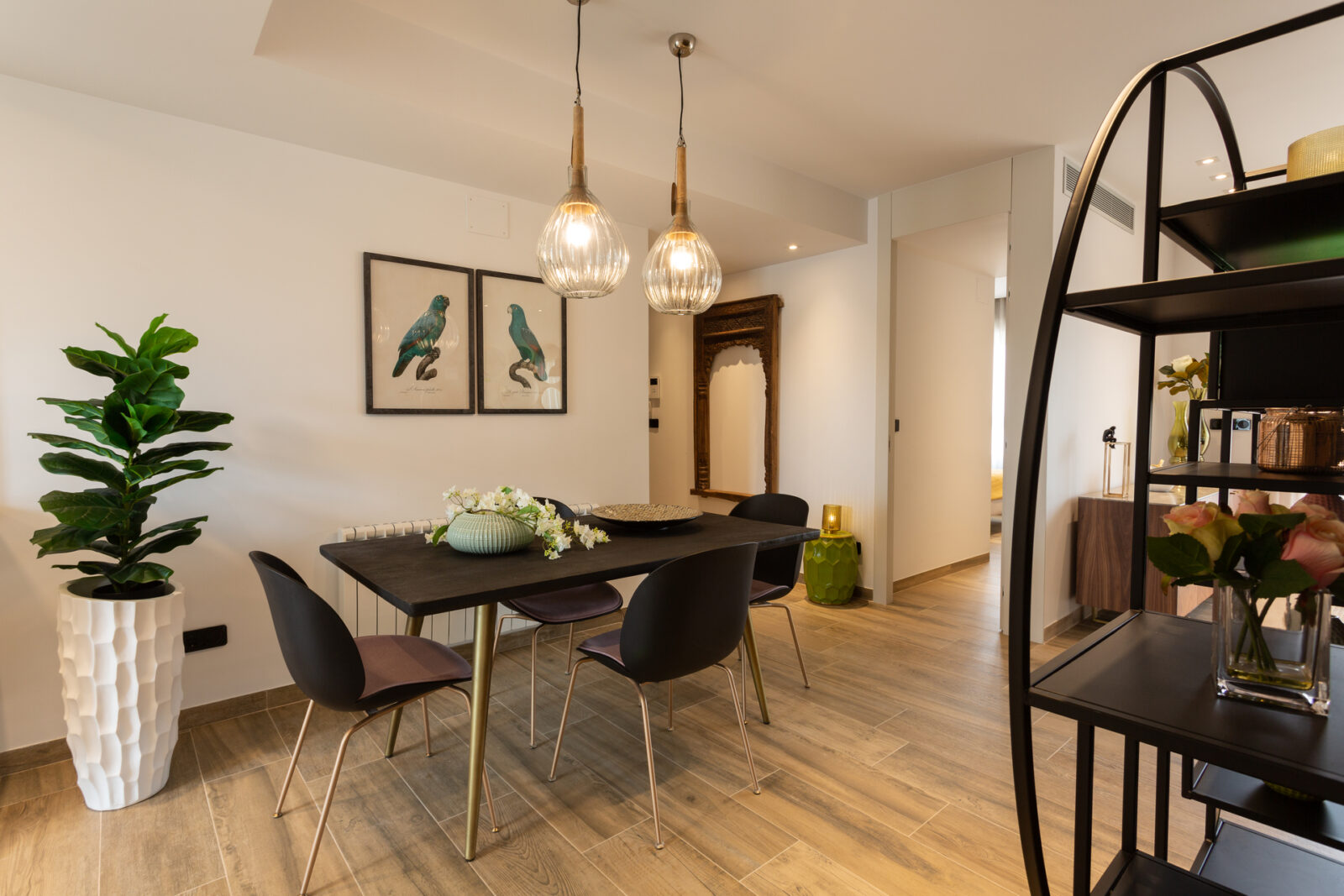 Stunning Apartments Close to the Beach in Punta Prima, Torrevieja